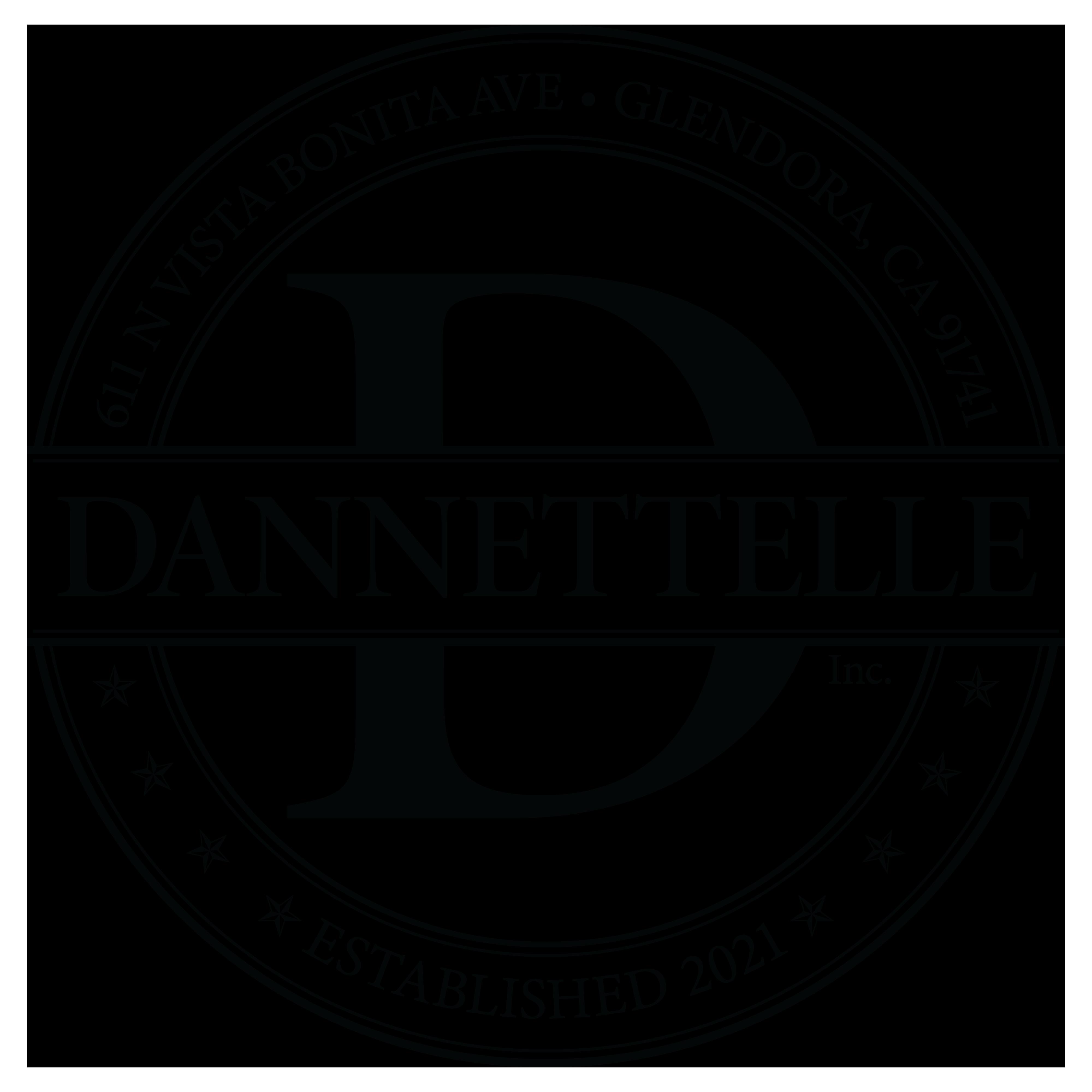 Dannettelle Inc